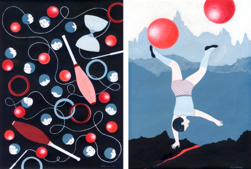 jongleurs_2