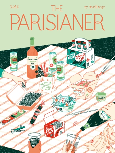 The-Parisianer2050_